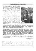 Ein Riese ist gefallen - Evangelische Kirchengemeinde Darmsheim - Page 5
