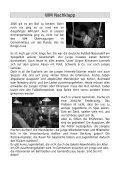 Ein Riese ist gefallen - Evangelische Kirchengemeinde Darmsheim - Page 7
