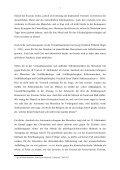 vorlesung: der atheismus als intellektuelles und pastorales problem - Page 7