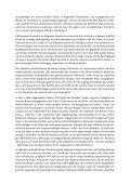 Rezension von Christoph Gellner - Theologie und Literatur - Seite 2
