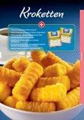 P ommes Frites - Agrarfrost - Seite 6