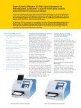 Thermo Scientific Multiskan GO - Seite 2