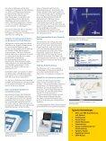 Thermo Scientific Multiskan GO - Seite 3