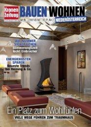 Bauen Wohnen NÖ_140914