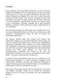 Buddhistische Rezitationen. Agganyani. - Theravadanetz - Seite 6