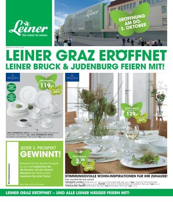 Download (pdf - 14.61 Mbyte) - Leiner
