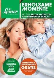 Download (pdf - 7.06 Mbyte) - Leiner