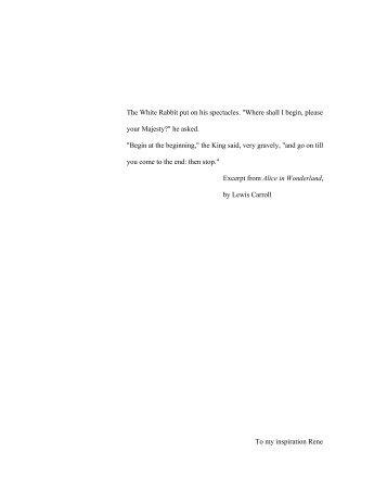 thesis bilkent edu tr