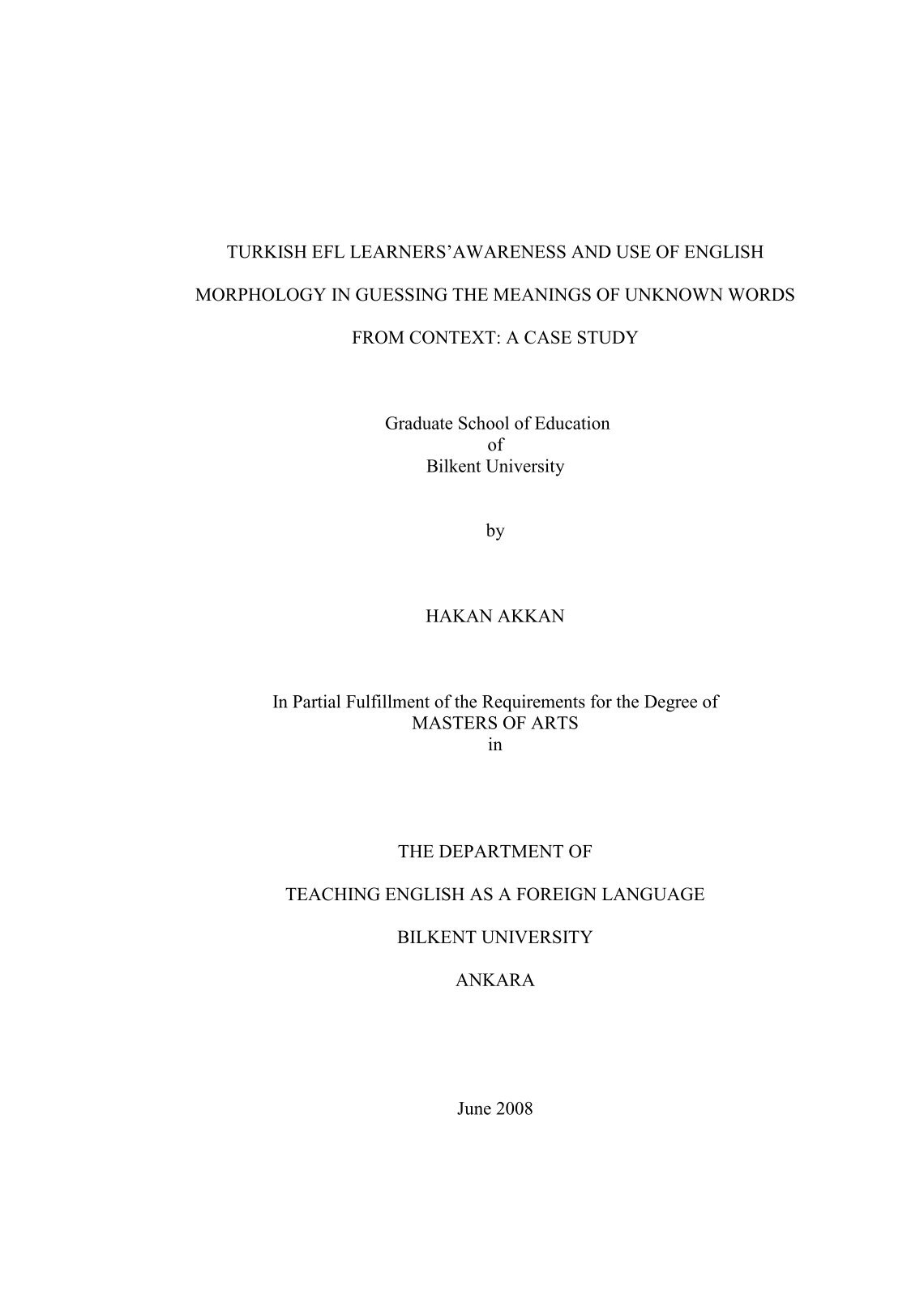https://img.yumpu.com/27094346/1/1140x1616/turkish-efl-learnersawareness-and-use-of-english-bilkent-university.jpg?quality\u003d85