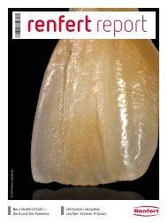 renfert report 2/2014