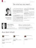 renfert report - Seite 2