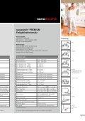 nanoestrich-Folder - Thermotec - Seite 7