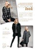 Herbst Epoche  -  Neue Eleganz - Seite 6