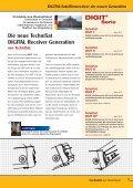 DIGIT® - Katalog - Thiecom - Seite 3