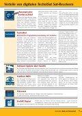 DIGIT® - Katalog - Thiecom - Seite 5