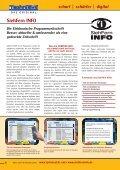 DIGIT® - Katalog - Thiecom - Seite 6
