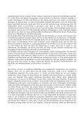 DIE ZEIT OHNE BEISPIEL - thule-italia.net - Page 4