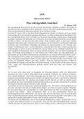 DIE ZEIT OHNE BEISPIEL - thule-italia.net - Page 6