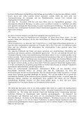 DIE ZEIT OHNE BEISPIEL - thule-italia.net - Page 7