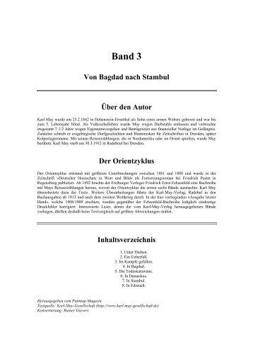 Band 3 - thule-italia.net