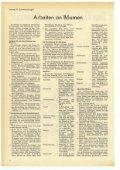 Juli - THW-historische Sammlung - Seite 2