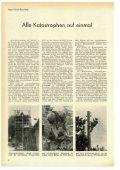 Juli - THW-historische Sammlung - Seite 6