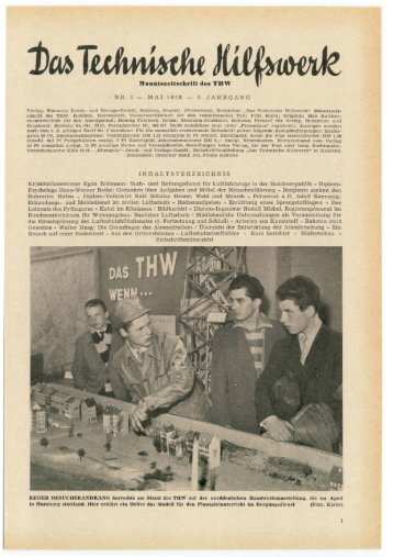 195805.pdf
