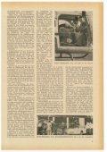 195805.pdf - Page 3
