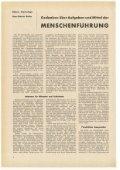 195805.pdf - Page 4