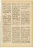 195805.pdf - Page 5