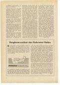 195805.pdf - Page 6