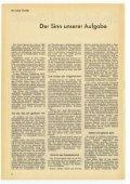 Januar - THW-historische Sammlung - Page 2