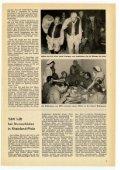 Januar - THW-historische Sammlung - Page 5