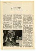 Januar - THW-historische Sammlung - Page 6
