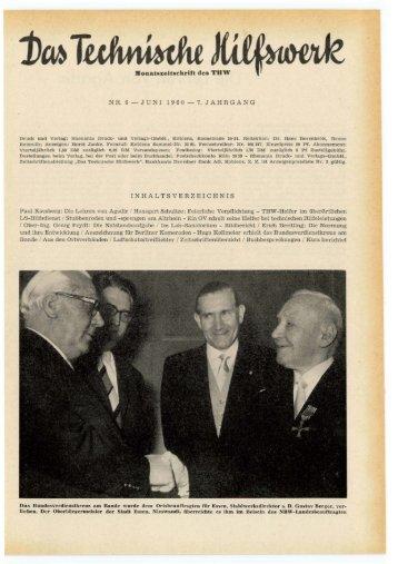196006.pdf