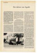196006.pdf - Page 2