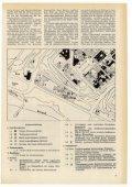 196006.pdf - Page 3