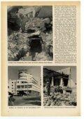 196006.pdf - Page 4