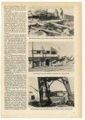 196006.pdf - Page 5
