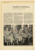 196006.pdf - Page 6