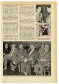 196006.pdf - Page 7