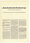 Das Technische Hilfswerk - THW-historische Sammlung - Page 2