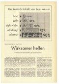 Das Technische Hilfswerk - THW-historische Sammlung - Page 3