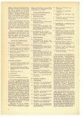 Das Technische Hilfswerk - THW-historische Sammlung - Page 4