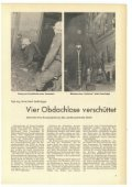 Das Technische Hilfswerk - THW-historische Sammlung - Page 5