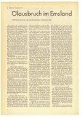 Das Technische Hilfswerk - THW-historische Sammlung - Page 6