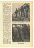 Das Technische Hilfswerk - THW-historische Sammlung - Page 7