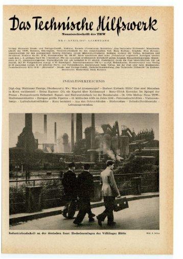 195704.pdf