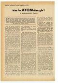 195704.pdf - Page 2
