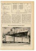 195704.pdf - Page 3